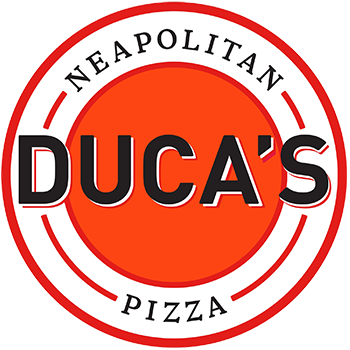 3bdb091d9adc Terms of Service - Duca s Neapolitan Pizza