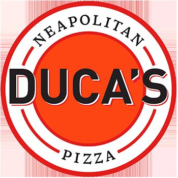 Duca's Neapolitan Pizza