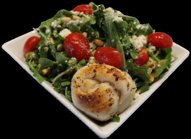 Duca's Salad